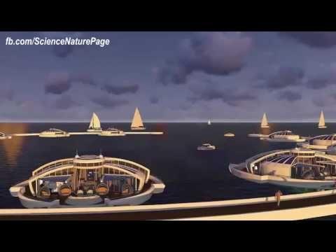 Internet pénz extra: Luxus a tengeren