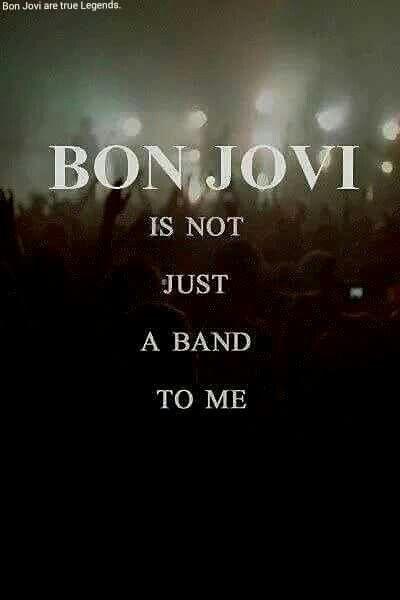 Afbeeldingsresultaat voor best of bon jovi