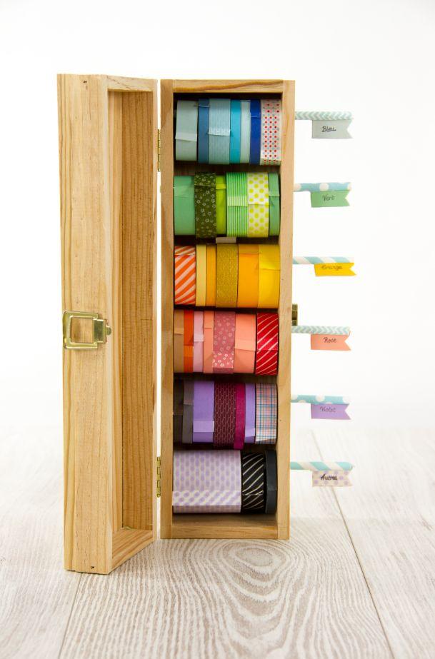 Les 79 meilleures images du tableau truffaut carnet d 39 id es sur pinterest carnets - Comment ranger ses parfums ...