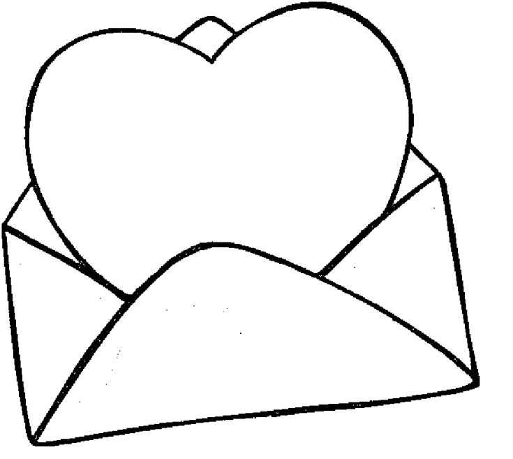 find this pin and more on valentines day by mcfuentes print coloring page