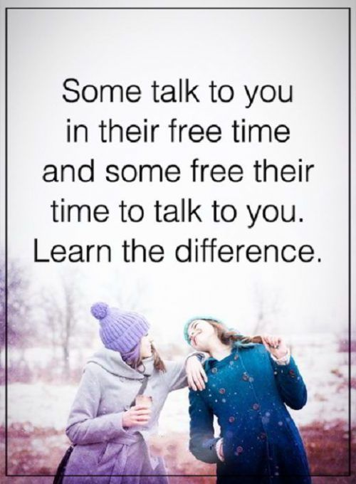 Inspiring Quotes About Friendship Enchanting Best 25 Inspirational Quotes About Friendship Ideas On Pinterest
