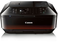 An awesome printer on sale today only!