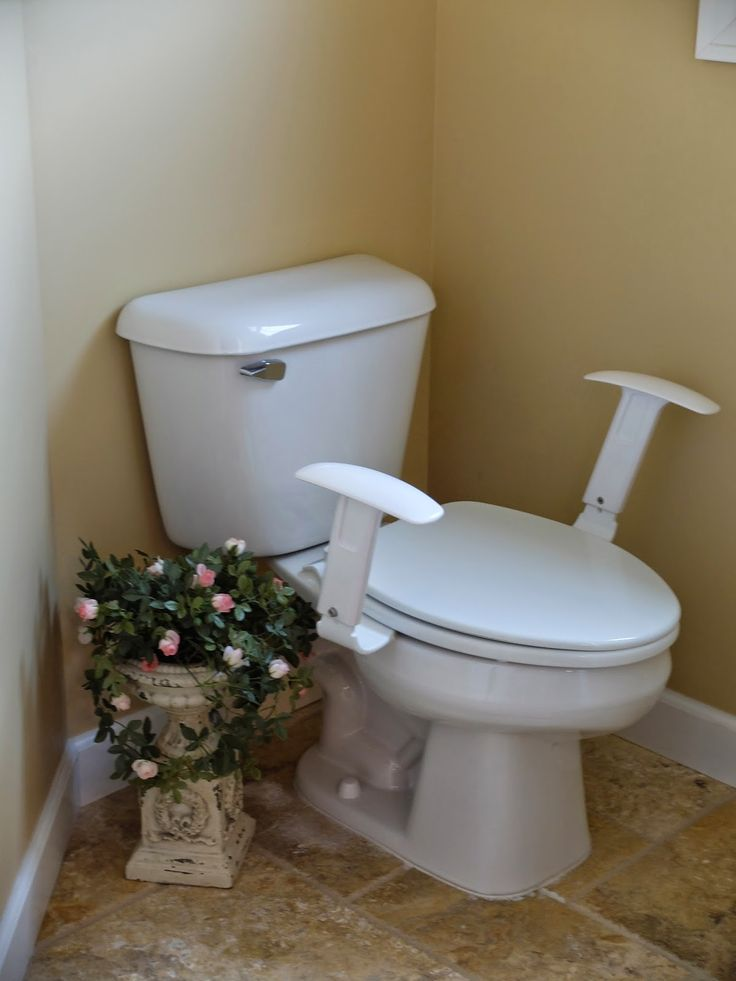 handicap bathtub rail height. comfort height toilet with arms armrests - a great resource from karen koch, ot handicap bathtub rail
