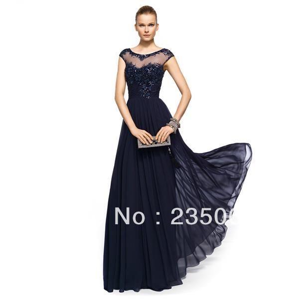 Mère de robes de mariée on AliExpress.com from $89.9