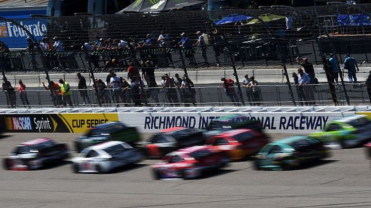 Today's Toyota Owners 400 at Richmond International Raceway is the ninth race of the 2017 for Monster Energy NASCAR Cup Series drivers and teams.       Before the 38-car field takes the green flag, here's everything you need to know for racing at the 0.75-mile Virginia short track.