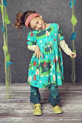 Fabulous Fun Finds: Matilda Jane Clothing Winter Collection---$15 DRESS!!!