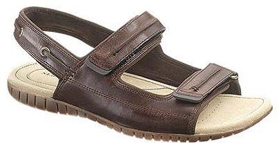 Sebago Men's Becket Strap Sandal Style: B850006
