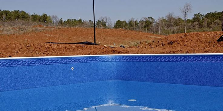Contact the best pool builders Australia to get a quote on your next fibreglass pool purchase.