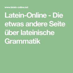 Image Result For Lateinische Zitate Weisheit