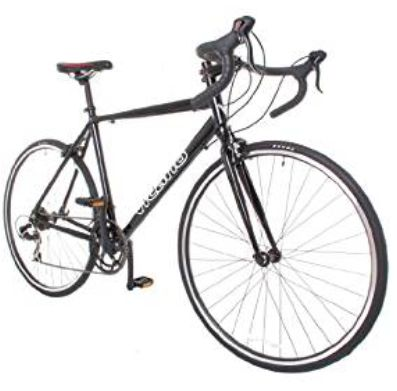 If you are a entry level road biker and looking a bike under budger then this post will help you find your desired bikes. In this article I will share some of the best entry level road bikes with you. I will not share details but share some sort and important thing to choose the best bike. Before bu…