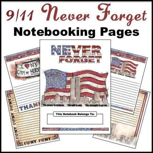 17 Best images about Activities for Patriot Day on Pinterest ...