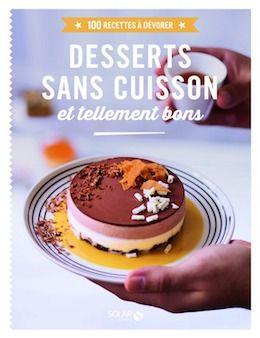 Une nouvelle recette de dessert chocolaté sous forme de dôme, croquant dessus et fondant dedans !