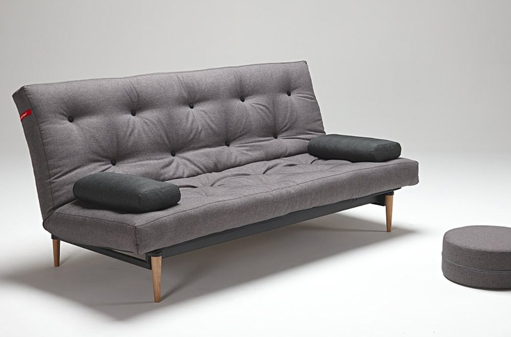 114 Schlafsofa Bettsofa Schlafcouch Images Pinterest 3 Colpus