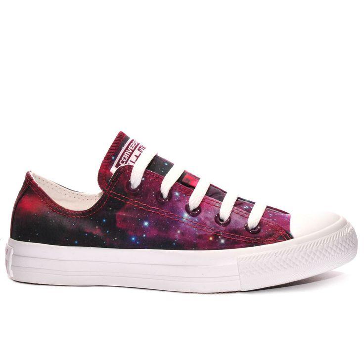 Baskets Sombres Boeuf Joueur Converse Star Converse 5qZK6