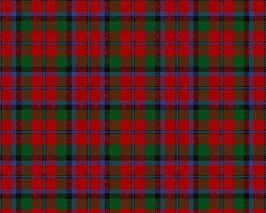 Montrose Scottish tartans-Scotland clans heritage from Scotland On Line