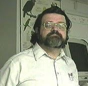 Loren Wiseman(unknown - 2017): was an American wargame and role-playing game designer, game… #people #news #funeral #cemetery #death