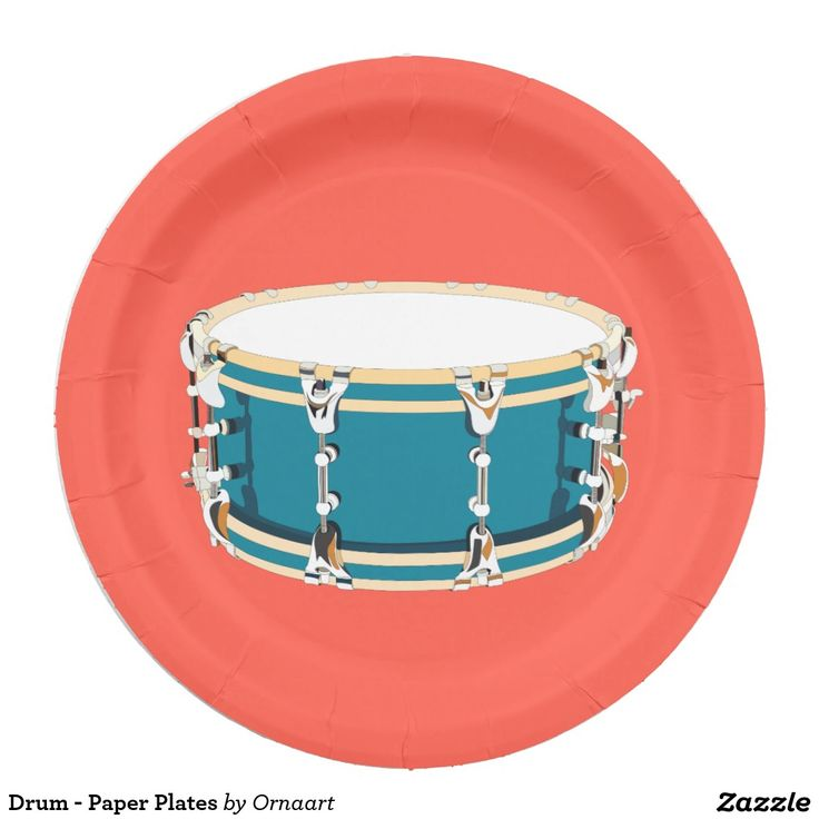 essays on drums Although one may be preoccupied with the lacquer and the finish of the drum join now log in home college application essays undergraduate college application essays fresno city college drumming fresno city college drumming ryan denney.