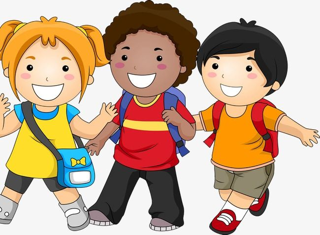 كرتون كرتون كرتون قصاصات فنية حرف Png والمتجهات للتحميل مجانا Cartoon Clip Art Friends Clipart Cartoon