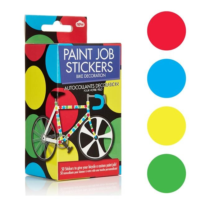 Stacey Kurtz Art For Mural In Boys: 17 Best Images About Funky Painted Bicycles On Pinterest