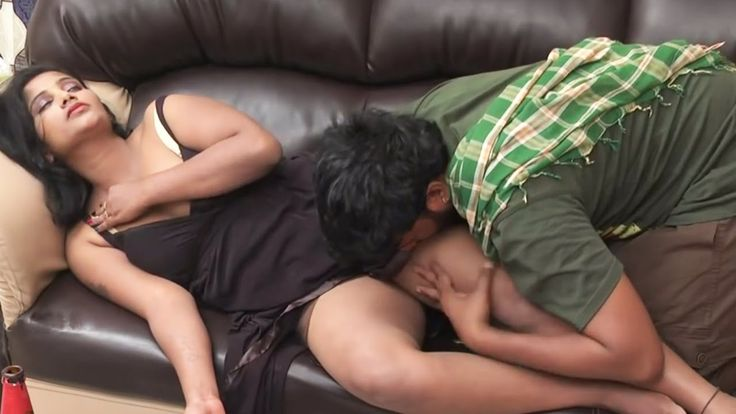 198 Best Telugu Hot Romantic Short Films Images On