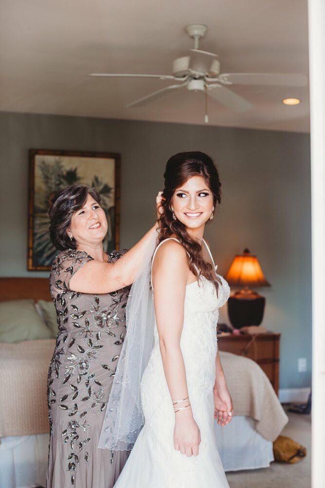 Charleston Makeup Artist Bridal Wedding Airbrush Smokey Eyes Lips Portrait My Portfolio Sc