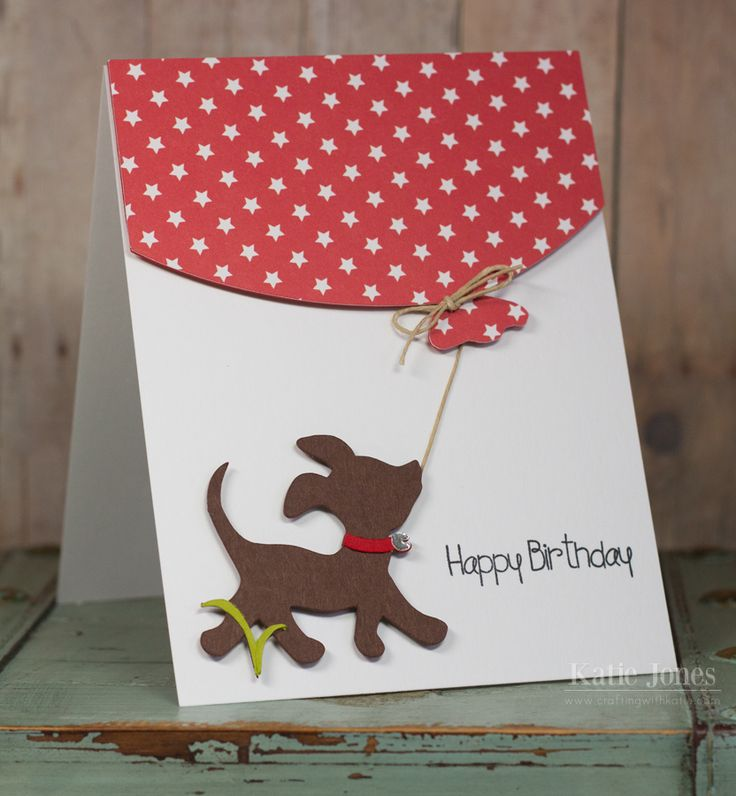 Best 25 Happy Birthday Kids Ideas On Pinterest: 25+ Best Ideas About Cricut Cards On Pinterest
