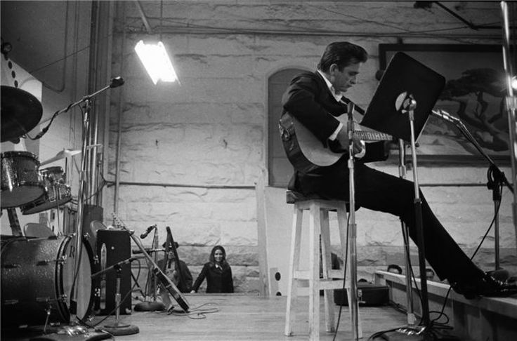 1000 images about the man in black johnny cash on pinterest a love posts and johnny and june. Black Bedroom Furniture Sets. Home Design Ideas