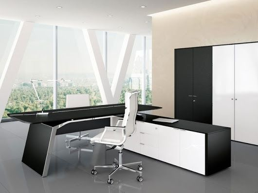 18 best Italian Executive Office Desks images on Pinterest | Office ...