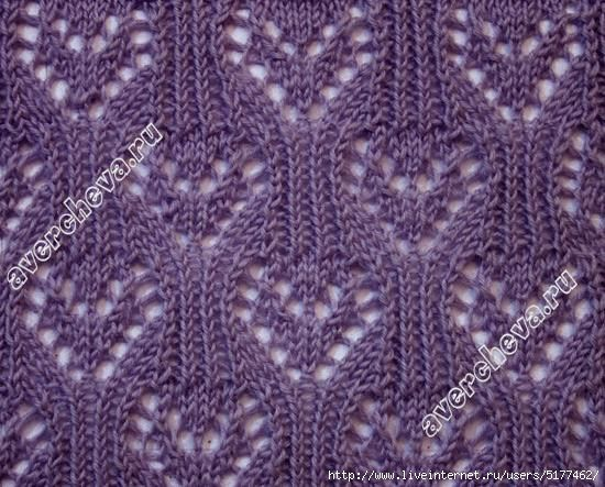 Knitting Expatwordpress : Https rahymahhandworks wordpress knitting