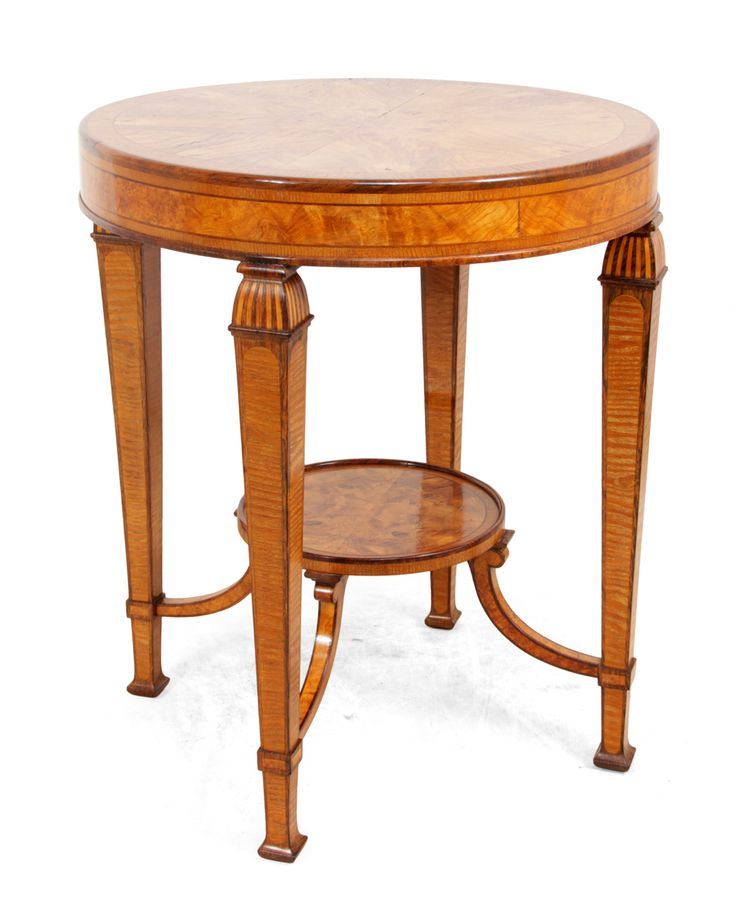 Art Deco Walnut and Rosewood Side Table-the-furniture-rooms-IMG_8511_main_636437708692718353.jpg