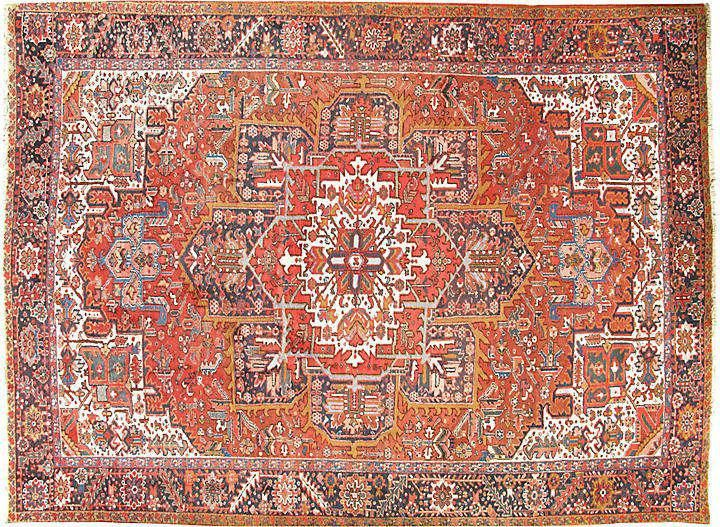Carpet Runners Home Depot Canada Carpetrunnersgianttiger Carpet Oriental Carpets Rugs On Carpet