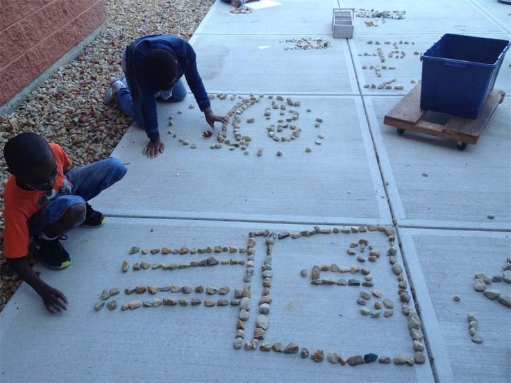 """Stonework Play: The Boys and Girls Club of Fitchburg and Leominster... from Dsuskind ("""",)"""