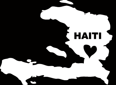Happy Haitian Independence Day!!! 210 years of freedom!!