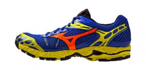 Best Running Shoes For Men Cushion Normal Pronation
