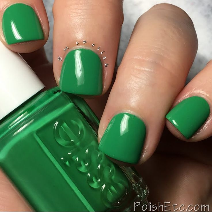 77 best essie images on Pinterest | Nail polish collection, Nail ...