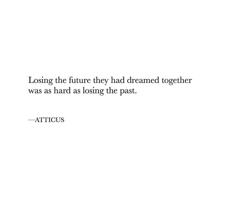 "#pasts and #futures  . . . . . . . My first book ""Love Her Wild"" is available now where ever books are sold."