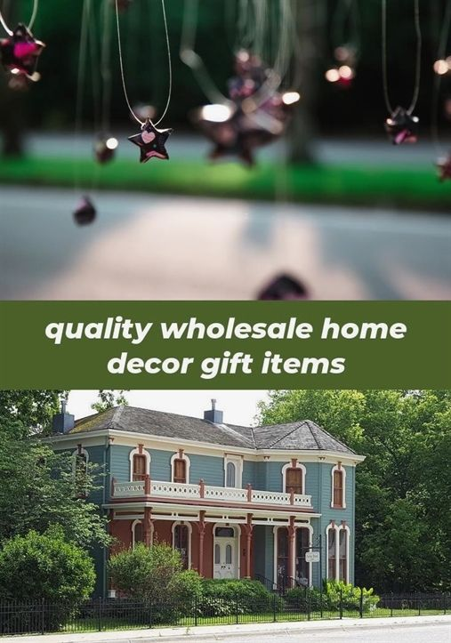 Quality Wholesale Home Decor Gift Items 306 20181221120551 62