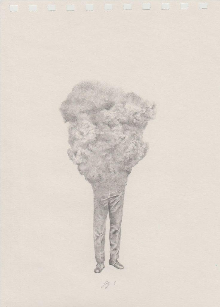 De la combustón y otros fenómenos.  Juan Osorno. 2015