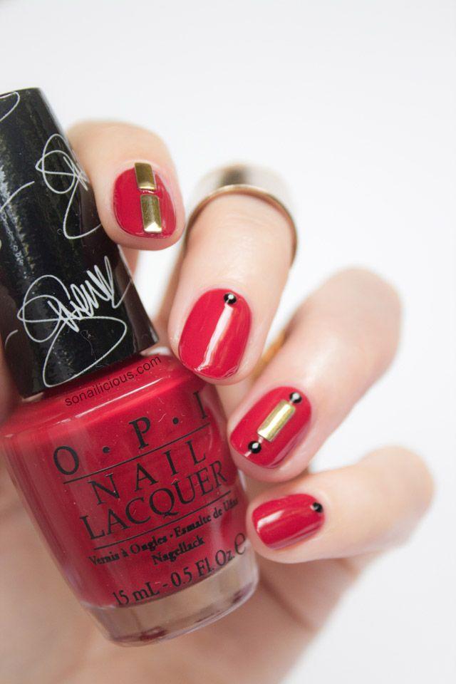 11 best Nails images on Pinterest | Cute nails, Nail polish and Nail ...