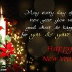 Top {100} Happy New Year 2016 Messages, New Year 2016 SMS, Happy New Year 2016 Quotes for Whatsapp, Happy New Year 2016 Wishes for Whatsapp Status, Images, Wallpapers