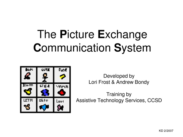 Trading floor communication system