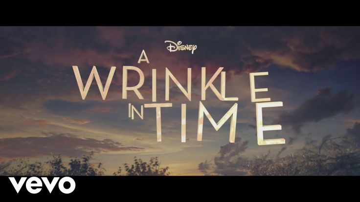"Sade - Flower of the Universe (From Disney's ""A Wrinkle in Time"") [Official Lyric Video] - YouTube"