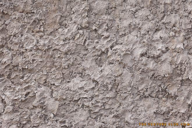decorative concrete textured background