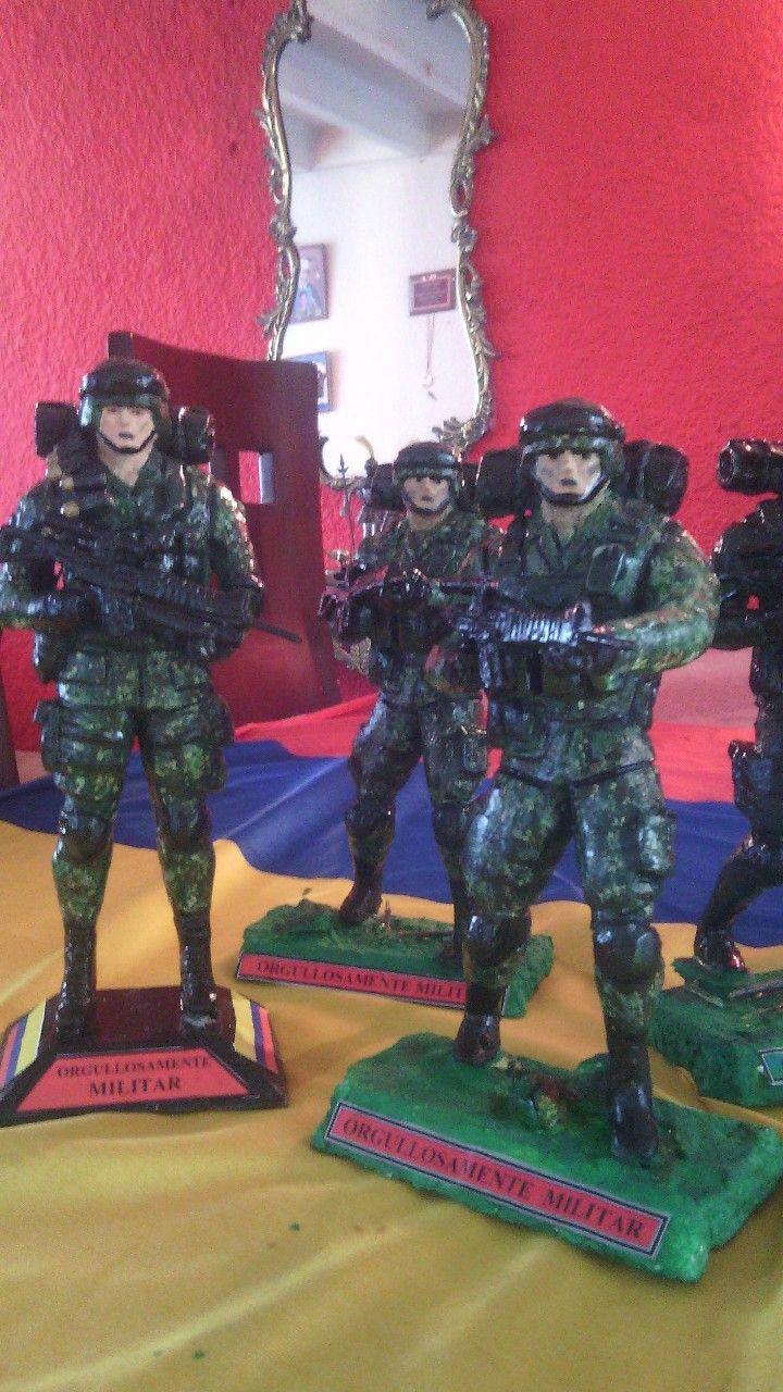 Figuras militares 3152305093