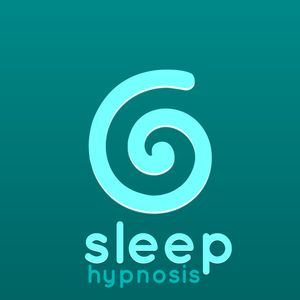Start a healthy life with this  Sleep Hypnosis - Insomnia Trainer - TechBase LLC - http://myhealthyapp.com/product/sleep-hypnosis-insomnia-trainer-techbase-llc-2/ #Fitness, #Free, #Health, #HealthFitness, #Hypnosis, #Insomnia, #ITunes, #LLC, #MyHealthyApp, #Sleep, #TechBase, #Trainer