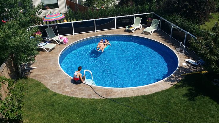 17 Best Images About Radiant Swimming Pools On Pinterest
