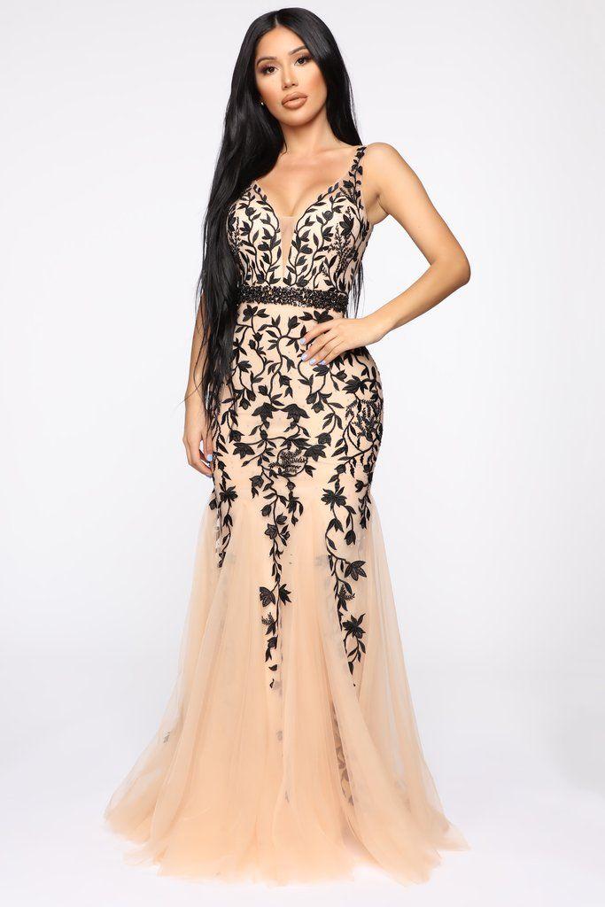 Pin On Dresses Fashion Nova