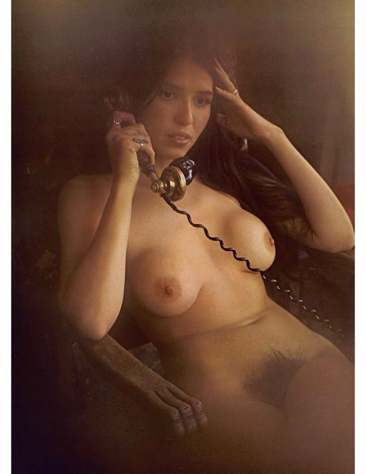 Best 300 Playboy  Playmates  Cover Girls  Photo Shoots -9003