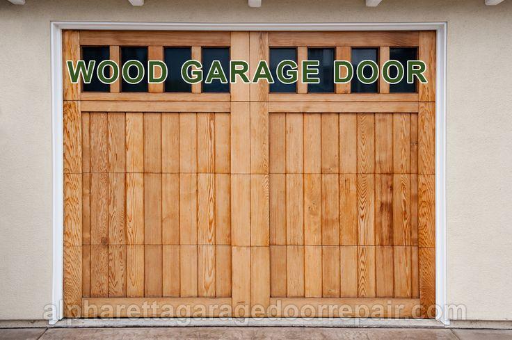 16 best alpharetta garage door repair directory listings for Alpharetta garage door