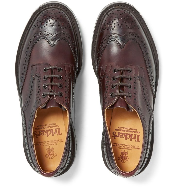 Image Result For Mens Boots Suede Leather